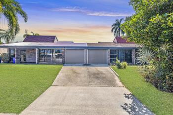 2/17 Rosewood Cres, Leanyer, NT 0812