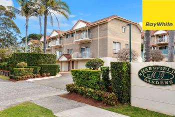 127/94-116 Culloden Rd, Marsfield, NSW 2122