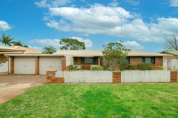 11 Truscott St, Wilsonton, QLD 4350