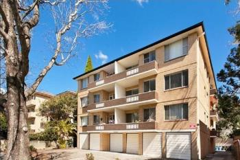 1/39 Mill St, Carlton, NSW 2218