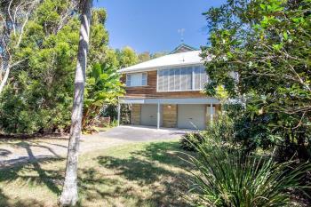 23 Pacific St, New Brighton, NSW 2483
