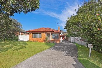 18 Low St, Hurstville, NSW 2220