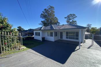 9 Derwent Pde, Blacktown, NSW 2148