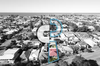 100 Fullerton St, Stockton, NSW 2295