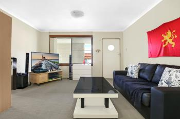 5/5 Kelvin Rd, Coniston, NSW 2500