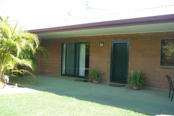 4/95 East St, Mount Isa, QLD 4825
