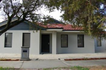 6A Blair Athol St, East Victoria Park, WA 6101