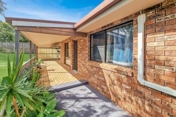 9 Baxter Ave, Atherton, QLD 4883