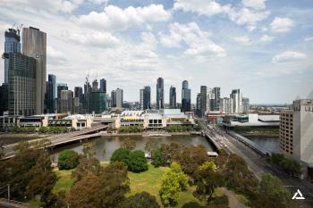 1104/565 Flinders St, Melbourne, VIC 3000