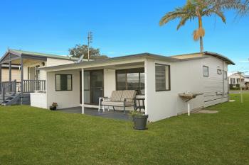 32/210 Windang Rd, Windang, NSW 2528
