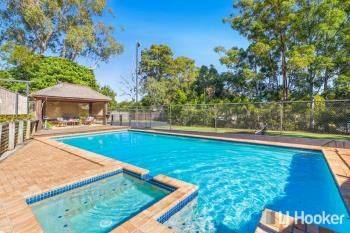 241 Panorama Dr, Thornlands, QLD 4164