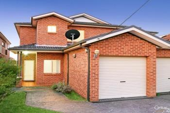 64a Highgate St, Bexley, NSW 2207