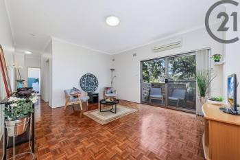 10/270 King Georges Rd, Roselands, NSW 2196