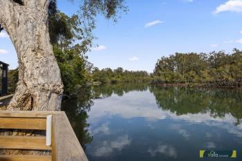 43 Newry Island Dr, Urunga, NSW 2455