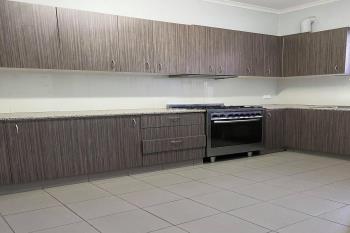 1/316 Victoria Rd, Marrickville, NSW 2204