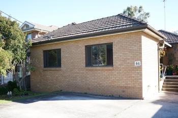 84B Lamonerie St, Toongabbie, NSW 2146