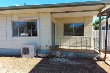 2/19 Banks Cres, Mount Isa, QLD 4825