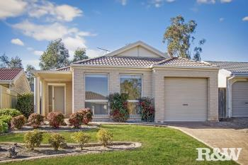 27 Yatay Pl, Plumpton, NSW 2761