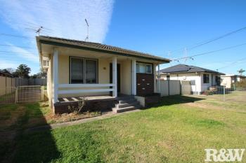 71 Mcmurdo Ave, Tregear, NSW 2770