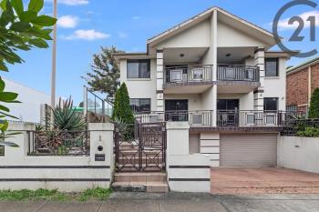 1 Gungah Bay Rd, Oatley, NSW 2223