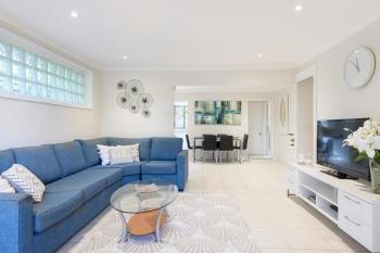 13 William St, Avalon Beach, NSW 2107