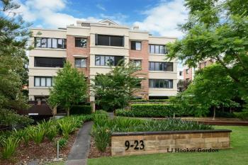 37/9 Bruce Ave, Killara, NSW 2071