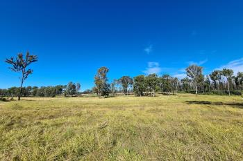 2930 Old Tenterfield Rd, Rappville, NSW 2469