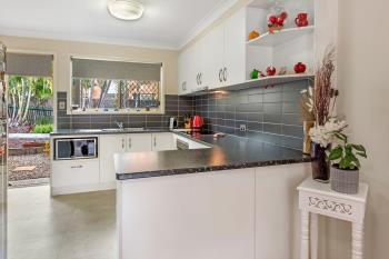 49/60 Whitby St, Southport, QLD 4215