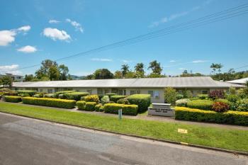 7/553-561 Mulgrave Rd, Earlville, QLD 4870
