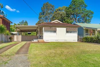 20 Adam St, Blackalls Park, NSW 2283