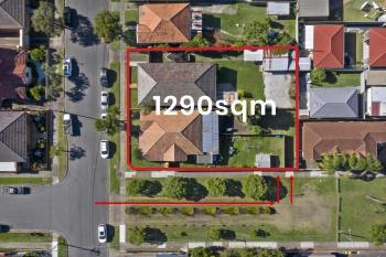 34 & 36 Collins St, Belmore, NSW 2192