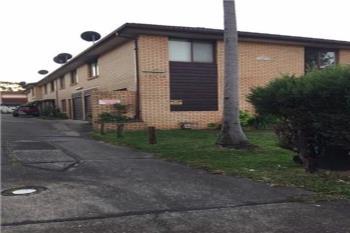 8/16-18 Hardy St, Fairfield, NSW 2165