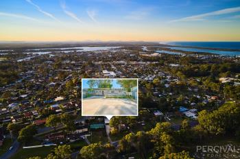 273 Oxley Hwy, Port Macquarie, NSW 2444