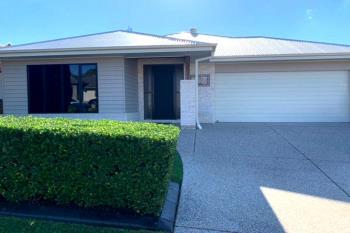 20 Hume Cct, Warner, QLD 4500