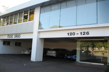 120 Rothschild Ave, Rosebery, NSW 2018