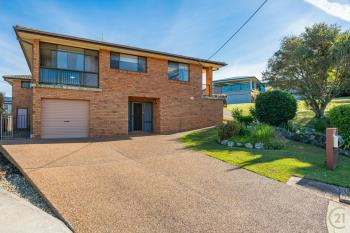 9 Wallent Cl, Wamberal, NSW 2260
