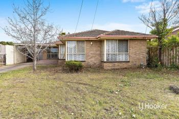 7 Oppy Cres, Hoppers Crossing, VIC 3029