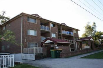 11/34-36 Reynolds Ave, Bankstown, NSW 2200