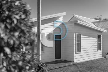 9 William St, Stockton, NSW 2295