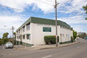 2/11 Forest Rd, Hurstville, NSW 2220