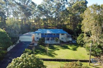 44 Alexandra Pde, Wamuran, QLD 4512