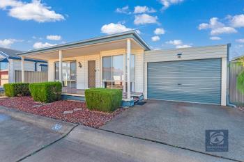 4 Cygnet Ct, Moama, NSW 2731