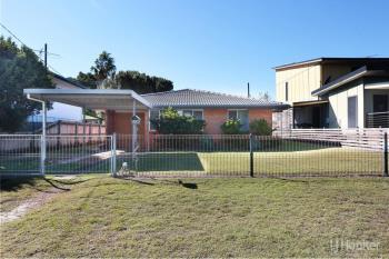 9 Bonham St, Bongaree, QLD 4507