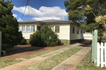 10 Weetwood St, Newtown, QLD 4350