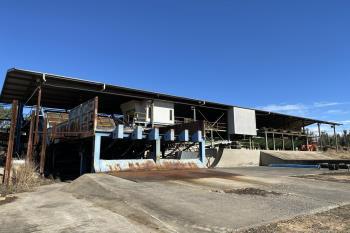 2902 Old Tenterfield Rd, Wyan, NSW 2469
