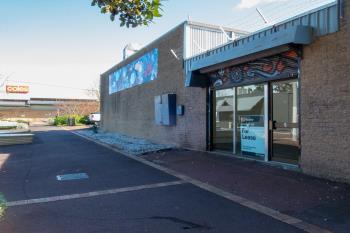 Shop 5/1 Winnima Way, Berkeley, NSW 2506