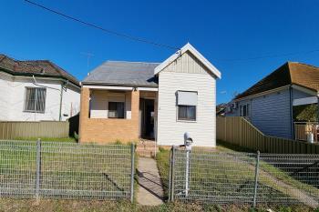 5 Harold St, Fairfield, NSW 2165
