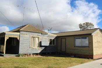 1-2/92 Coronation Ave, Glen Innes, NSW 2370