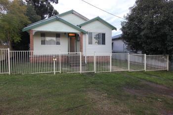 77 Barton St, Kurri Kurri, NSW 2327