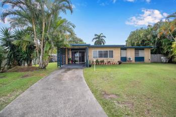 28 Dennis St, South Mackay, QLD 4740